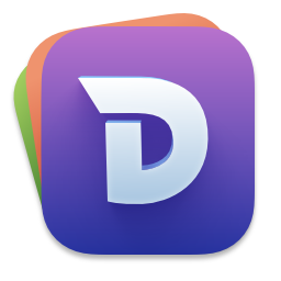 Dash For Macos Api Documentation Browser Snippet Manager Kapeli