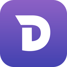 Dash For MacOS